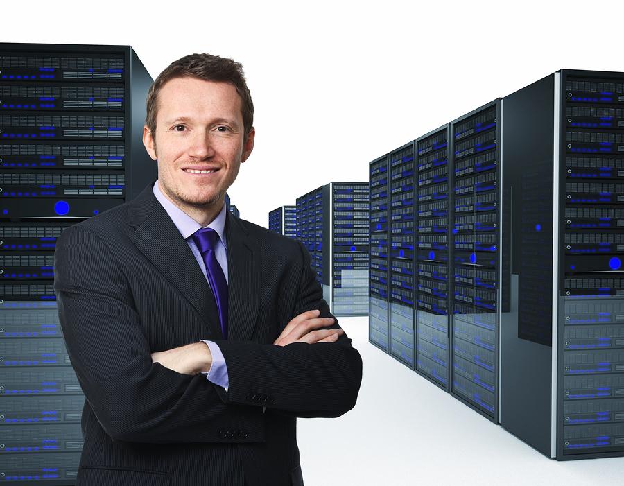 EPM software