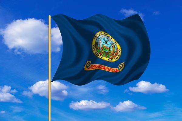 Idaho home inspection