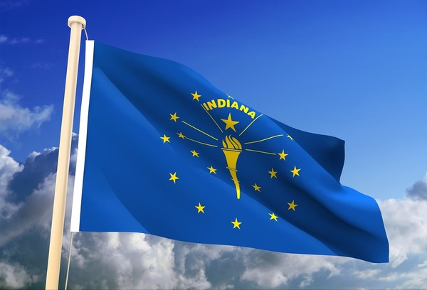 Indiana home inspection licensing