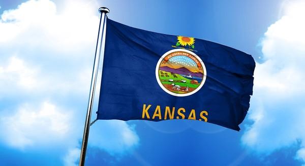 Kansas home inspection licensing