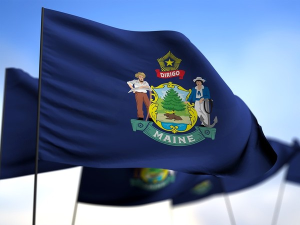 Maine home inspection licensing