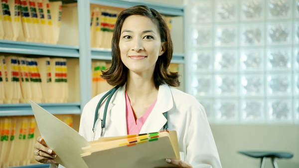 Physician assistants can be hired as locum tenens providers, helping practices maximize resources.