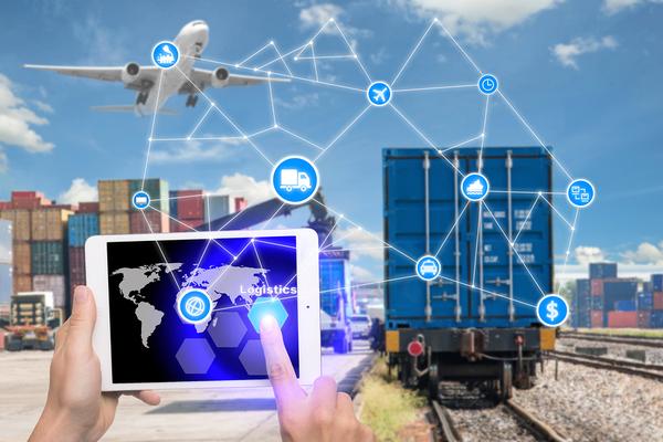 logistics management degree