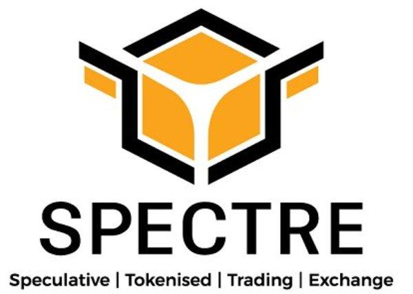 Spectre ICO