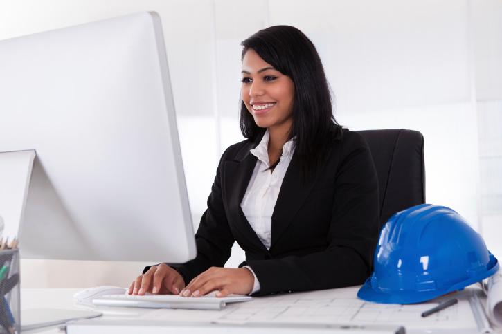 PDH online courses