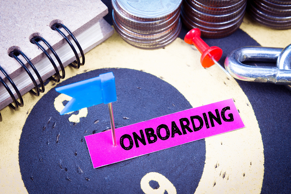 New hire onboarding tips