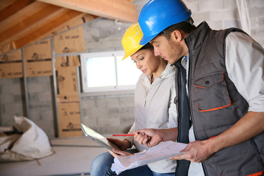 What You Need To Know About Home Inspector State Licensing