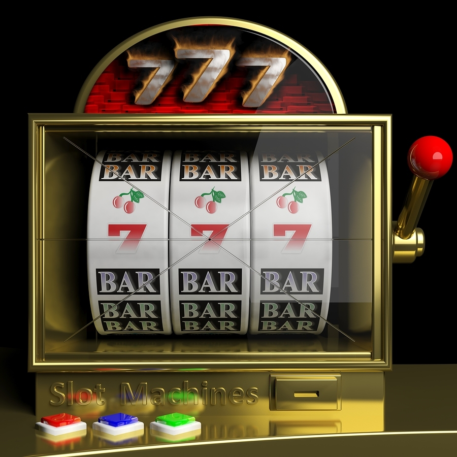Gambling Trivia