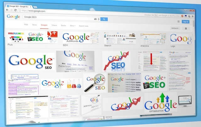 SEO is not dead, but the rules for success have changed