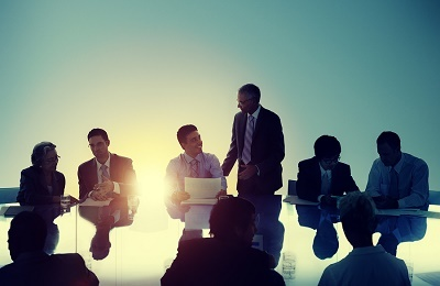 Leadership development-Predictive Index