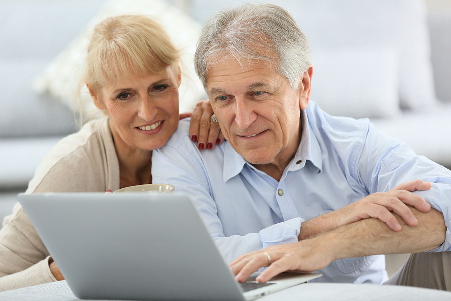 Assisted living trends