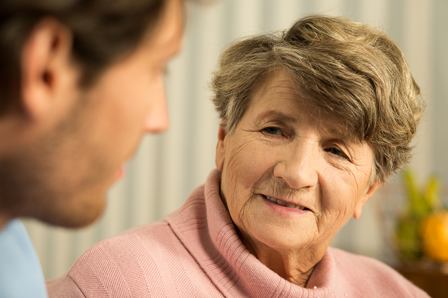 reduce assisted living prices