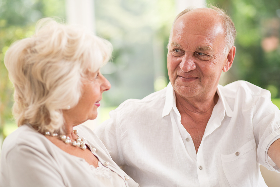 Innovation with hearing aids