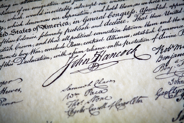 bigstock-Declaration-Of-Independence-175