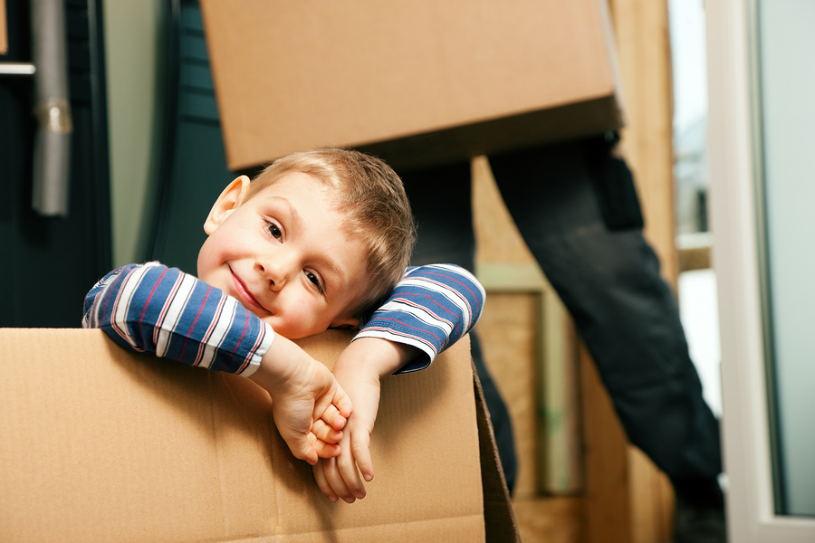 Seattle-moving-company-how-to-trust-your-movers
