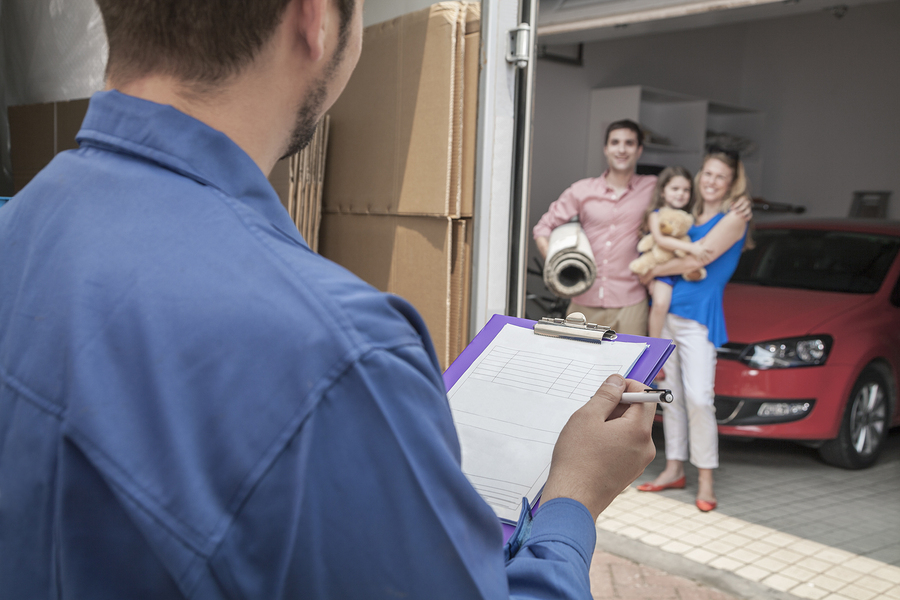 Choosing-the-right-movers-seattle-moving-company