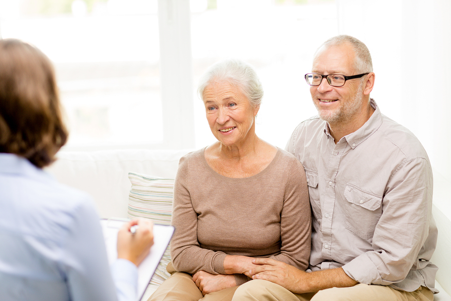 How to Hire the Right Home Health Aide - The Senior List