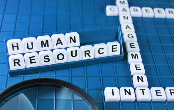 how human resources certification programs can enhance your career ...