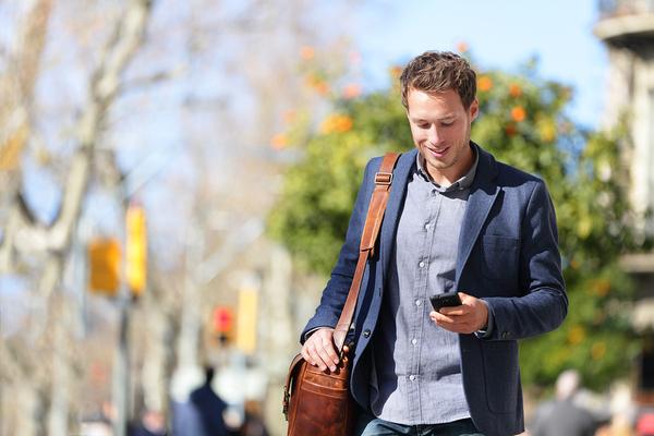 Texting platform