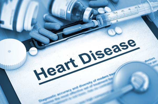 Oral infections can have adverse effects on your heart.