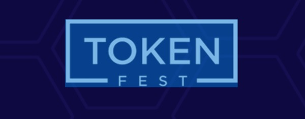 Q&A with Ryan Colby of Tokenfest