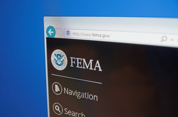 How Much Do FEMA Disaster Inspectors Make? - Home ...