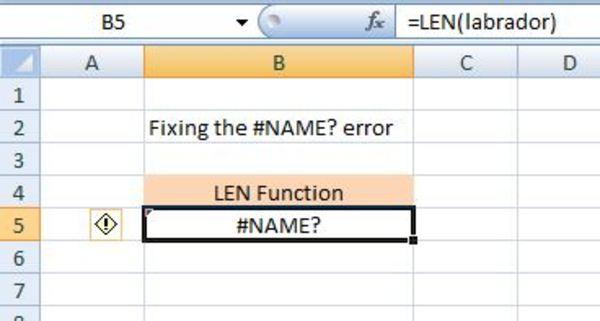 Len screen shot.