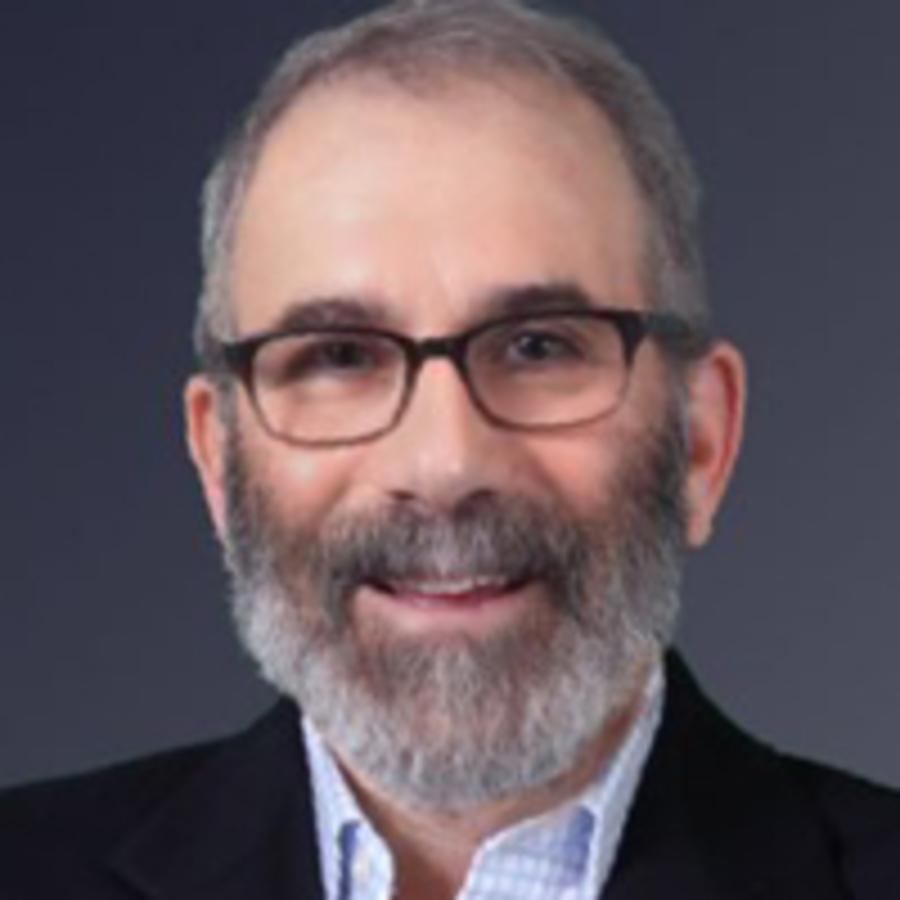 Gil Basche