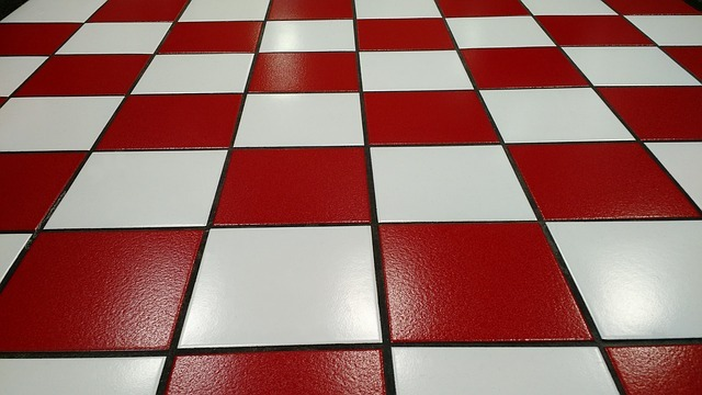 Best flooring for your garage