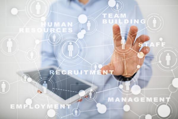 IT jobs Rameez Khizer, IT Marketing