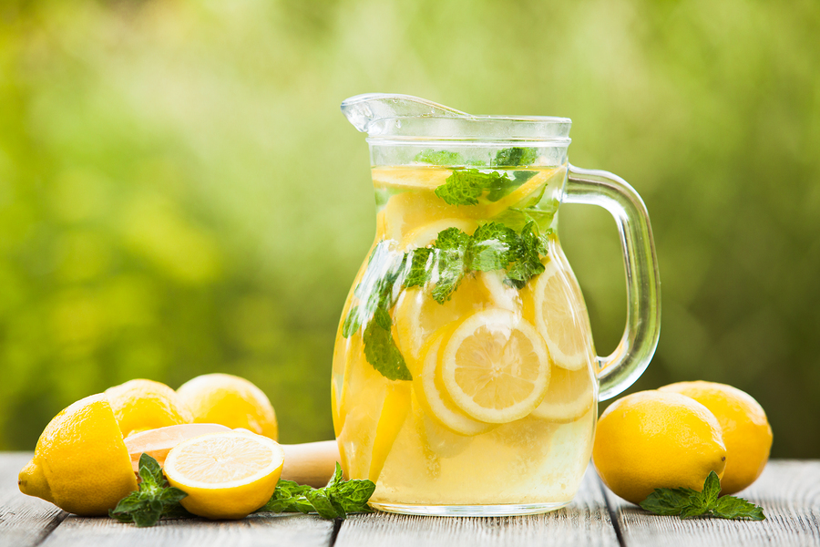 GDH Recruitment Process Outsourcing | Making Lemonade Out of Job ...