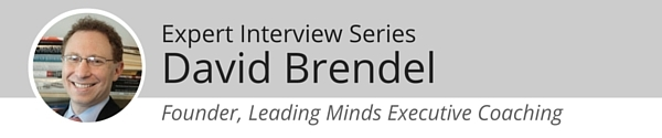 Leading Minds Executive Coaching
