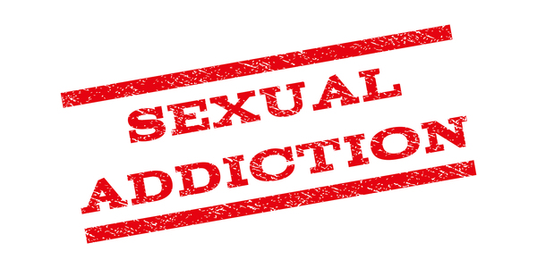 addiction internet sexual