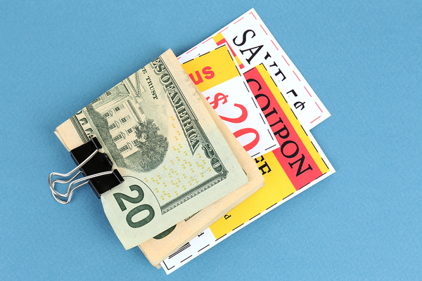 are coupons a viable consumer promotion strategy for your