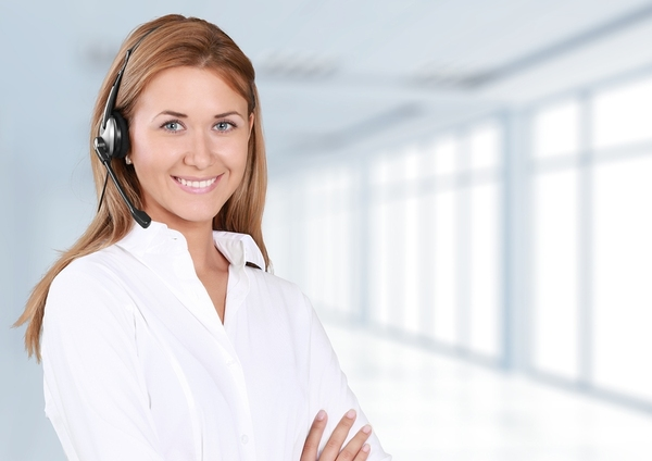 A 3rd party physician answering service can enhance a medical practice with vital communications