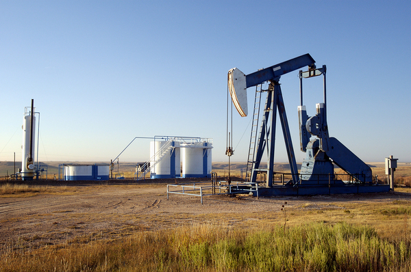 Strategic Guide to Oil and Gas Investments