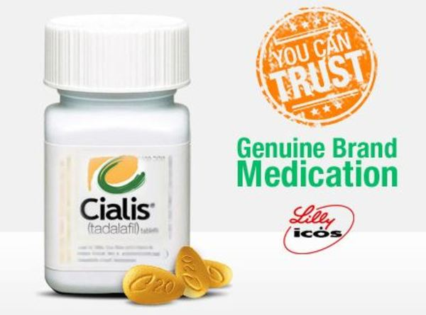 Cialis daily blog