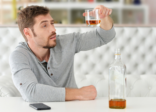 Alcohol rehab in Colorado