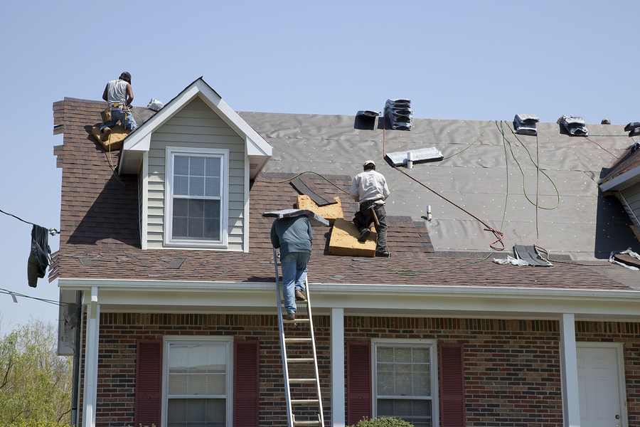 property management software can help you manage ongoing maintenance more easily.