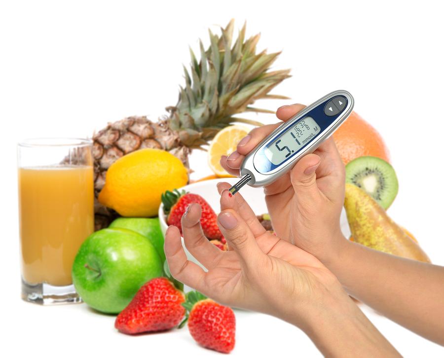 виагра при сахарном диабете 2