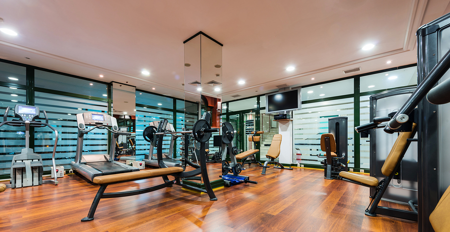 fitness-center-cleaning-services-chicago
