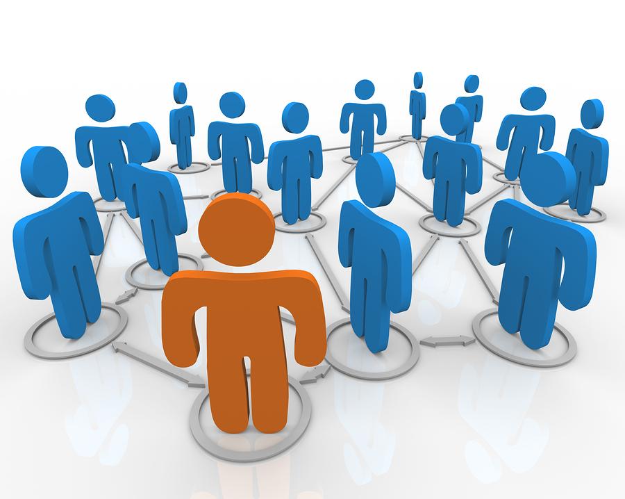 Social media agency can be helpful in optimizing yoiur social media investment