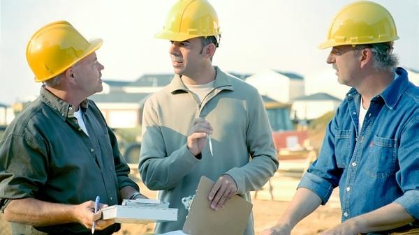 Contractor in Minnesota