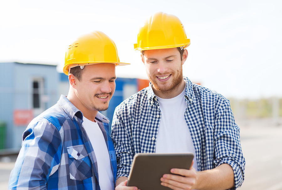 Florida contractor continuing education