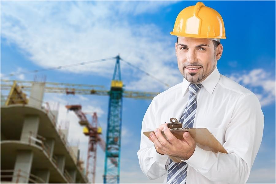 Contractor classes