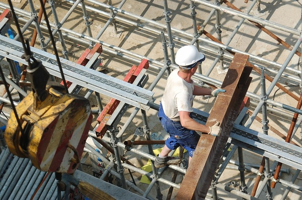 How to Become a Licensed Contractor in Rhode Island - PDH