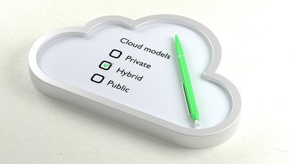hybrid-cloud-architecture