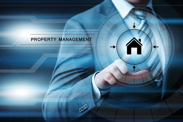 property management answering service, answering service for property managers