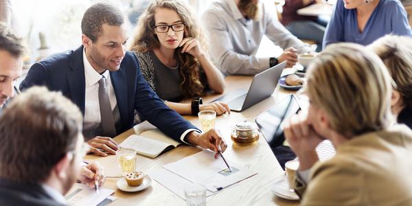 Bigstock Business Corporate Management  118929677 600x