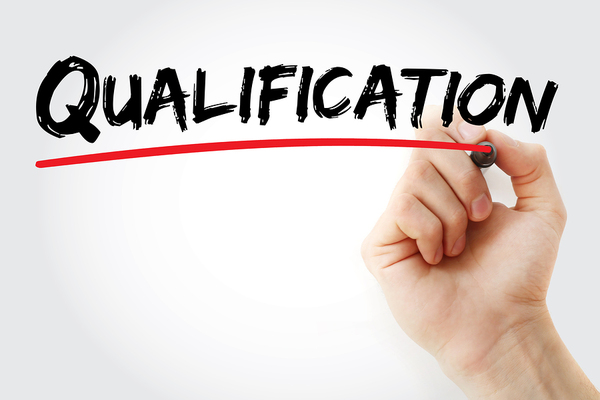 how to get hired when you are overqualified